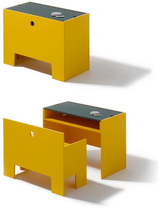 Stokke Crib Chair