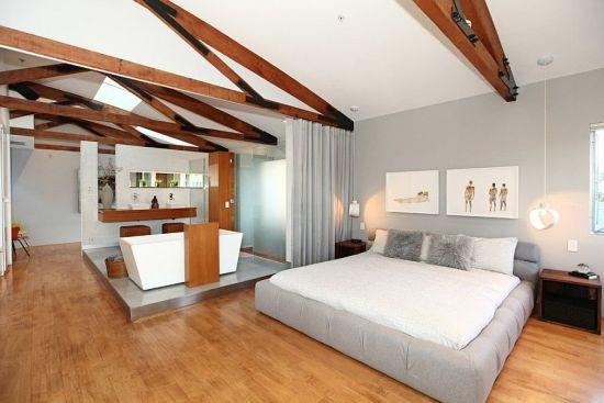 Bedroom Designs 2016