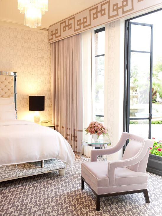 2016 bedroom designs