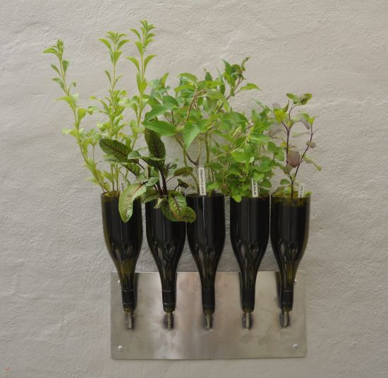 Indoor Herb Garden Ideas Cool 35 Creative & Diy Indoor Herbs Garden Ideas  Ultimate Home Ideas Inspiration Design