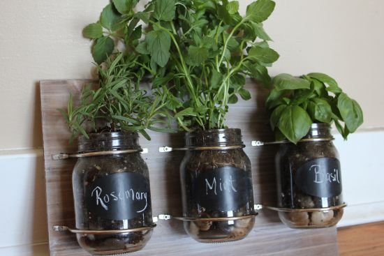 Indoor Herb Garden Ideas 35 creative & diy indoor herbs garden ideas | ultimate home ideas