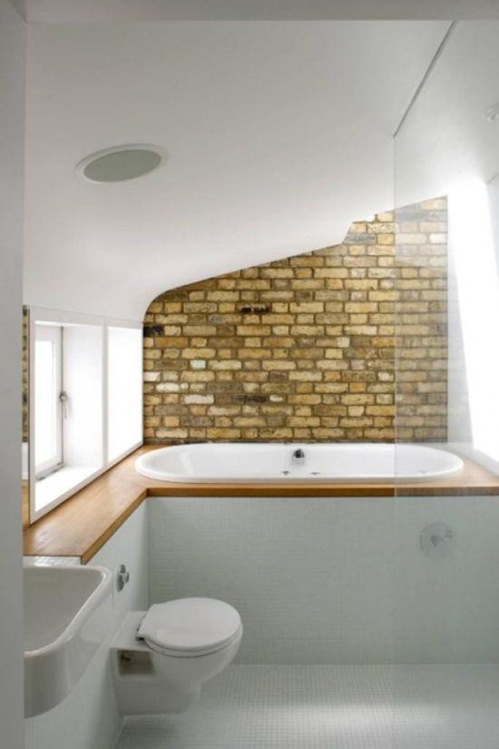 Brick Wall Designs