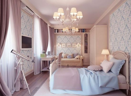 37 exquisite bedroom design trends in 2016 ultimate home for Bedroom looks for 2016