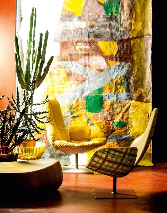 Modern Classic Furniture