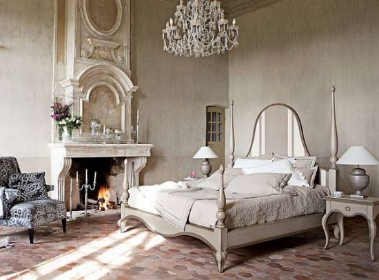 medieval wall design 35 stunning medieval furniture ideas for your bedroom