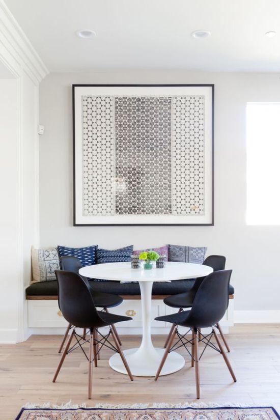 Iconic Furniture Pieces