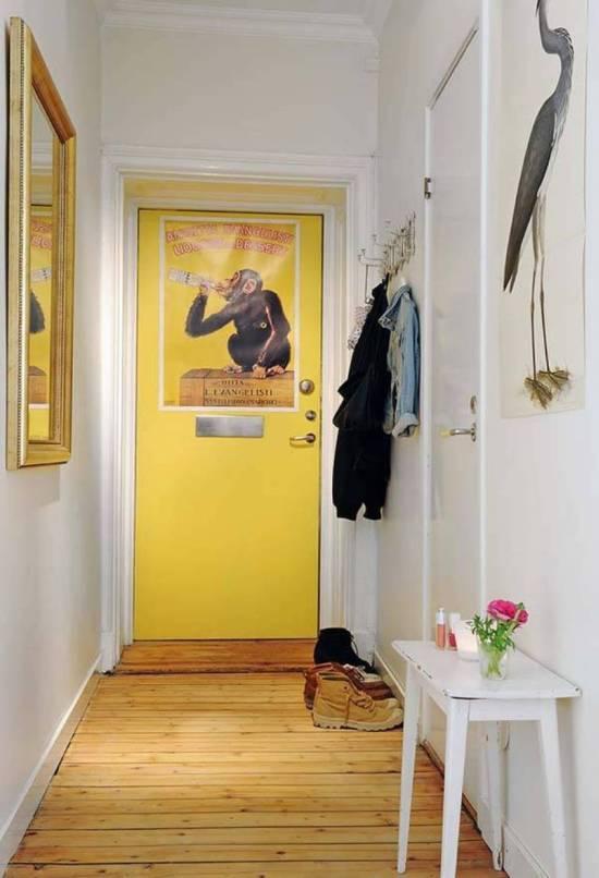 Sensational Decorating Hallways Long Narrow Hallway Design Long Narrow Largest Home Design Picture Inspirations Pitcheantrous