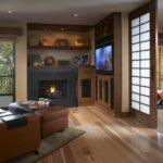 Sliding Wooden Doors