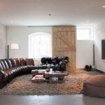 Sliding Doors For Living Room