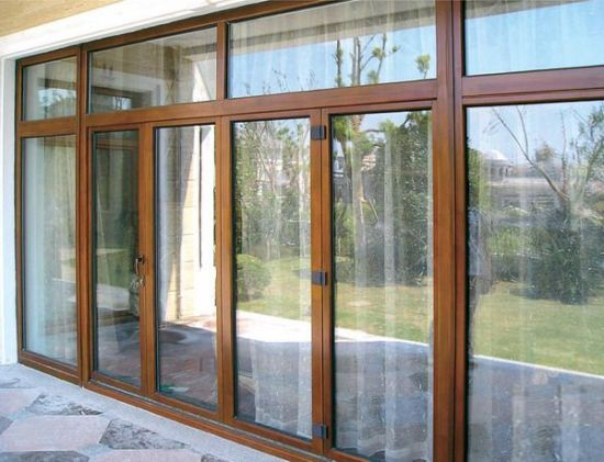 Sliding Wood Patio Doors 33 wooden sliding doors for living room | ultimate home ideas