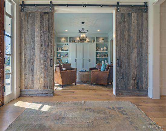 33 wooden sliding doors for living room ultimate home ideas for Wooden sliding doors