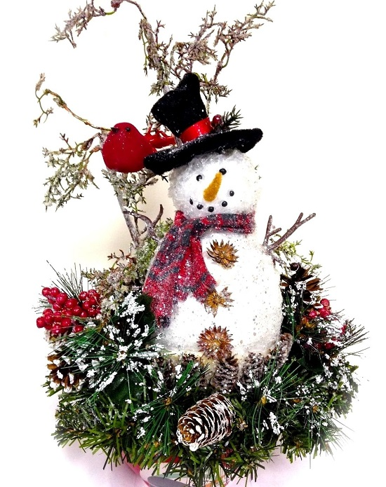 Image Result For Christmas Tree Home Decorating Ideas