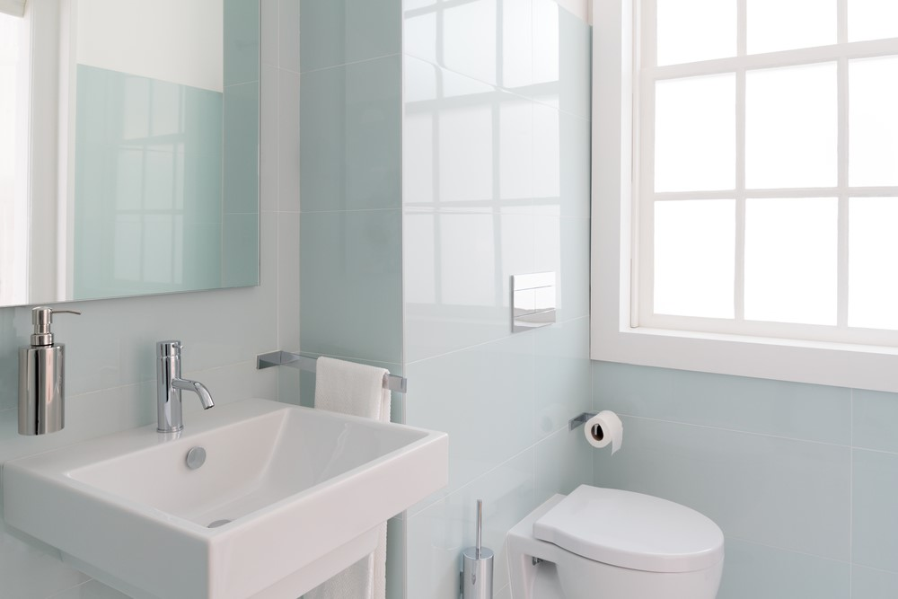 How to Easily Keep Your Bathroom Clean? | Ultimate Home Ideas