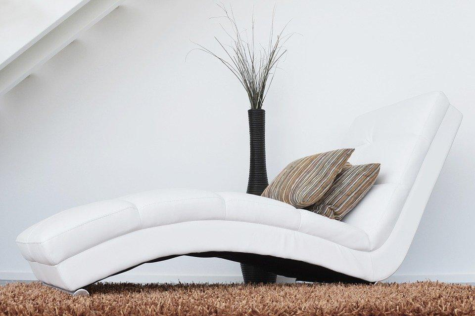 Couch sofa furniture.